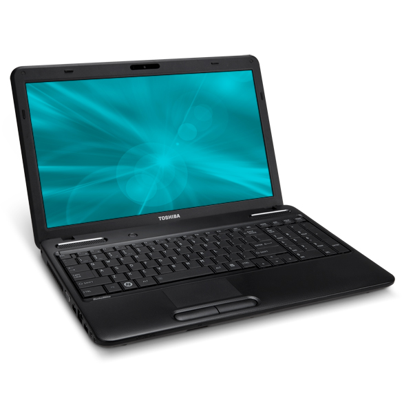 Satellite C655D-S5511 Laptop