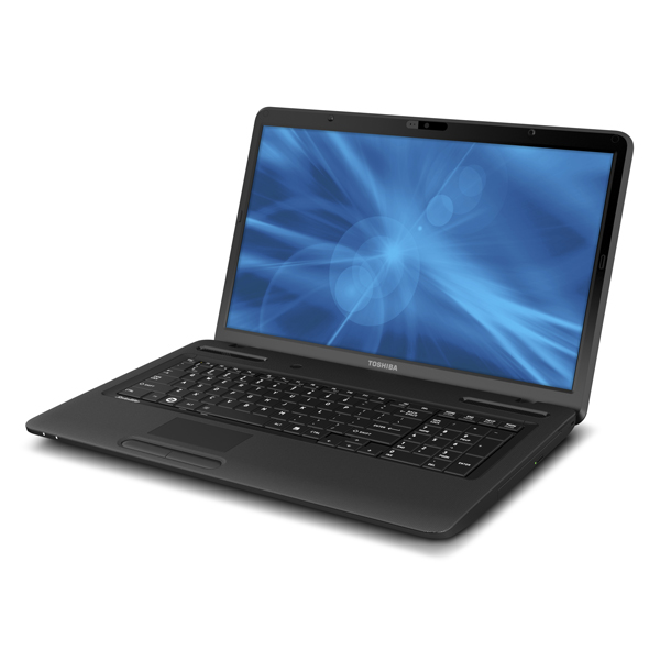 Satellite C675D-S7325 Laptop