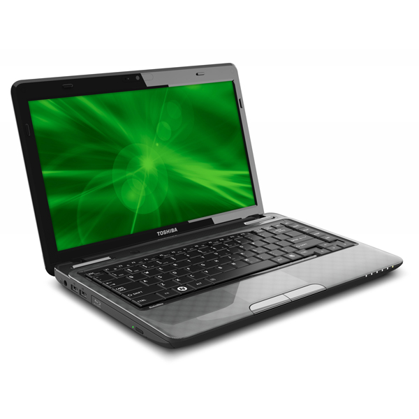 Satellite L735-S3221 Laptop