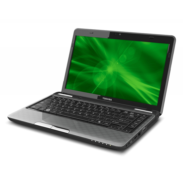 Satellite L730-ST4N01 Laptop