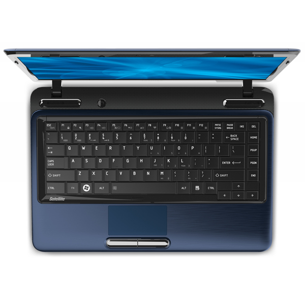 Satellite L745D-S4214 Laptop