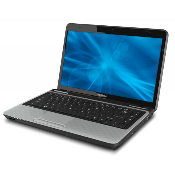 Satellite L745D-S4220 Laptop