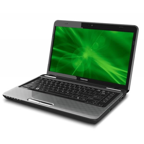 Satellite L745D-S4220GR Laptop