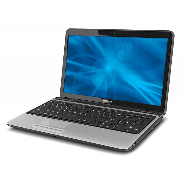 Satellite L750-ST5N02 Laptop