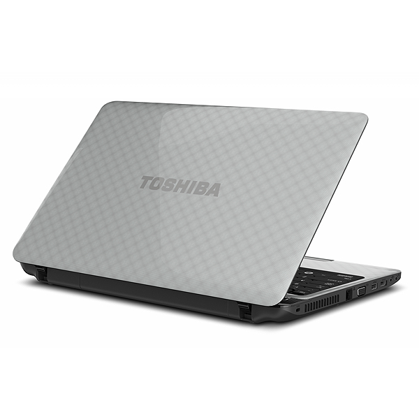 Satellite L755-S5217 Laptop