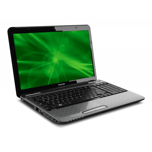 Satellite L755D-S5361 Laptop