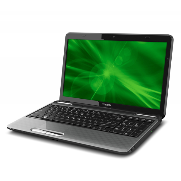Satellite L755-S5356 Laptop