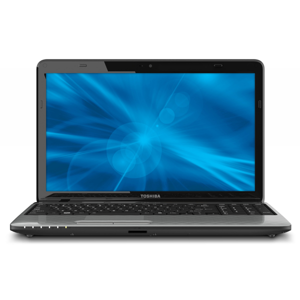Satellite L755-S5271 Laptop