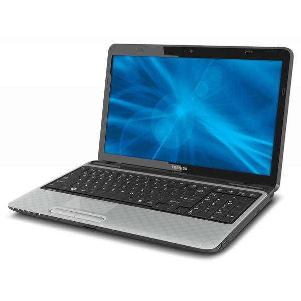 Satellite L755-S5351 Laptop