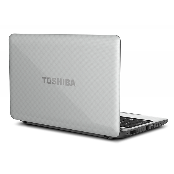 Satellite L755-S5256 Laptop