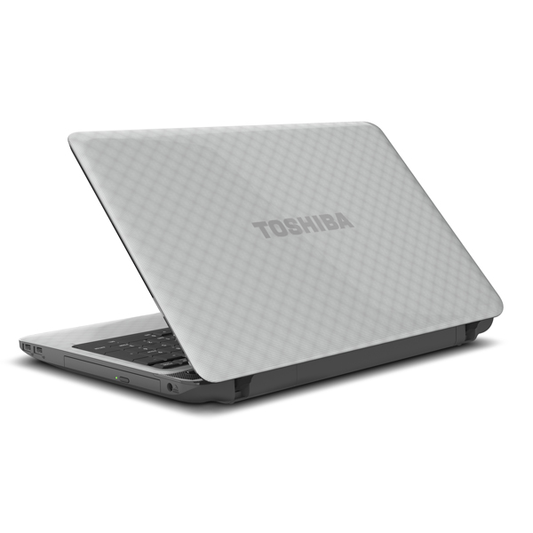 Satellite L755-S5368 Laptop