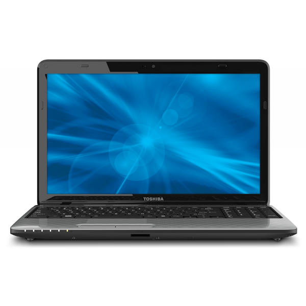 Satellite L755D-S5218 Laptop