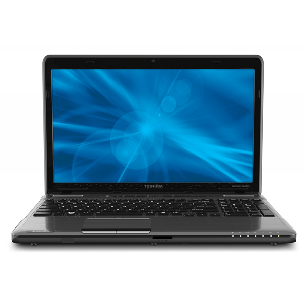 Satellite P750-ST4N02 Laptop