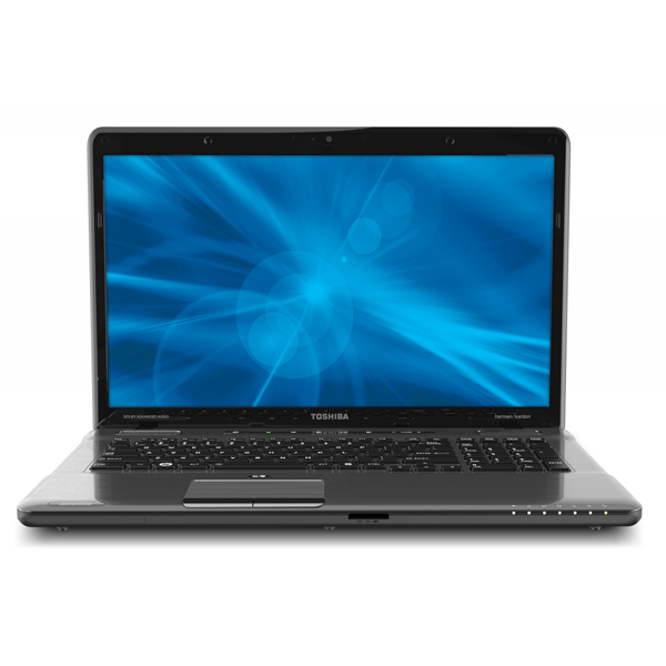 Satellite P775-S7232 Laptop