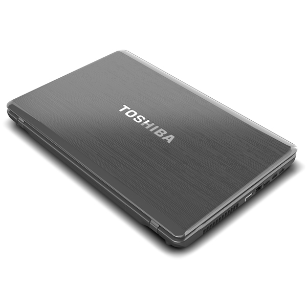 Satellite P775-S7320 Laptop