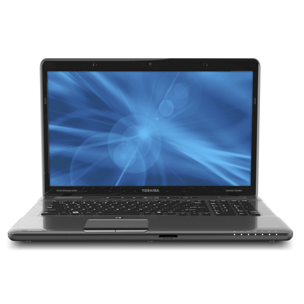 Satellite P775-S7368 Laptop