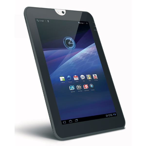 "Thrive™ 10"" Tablet (16GB)"