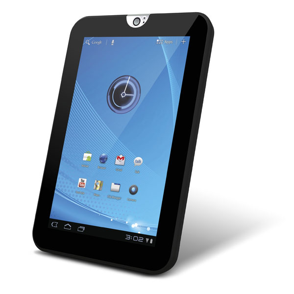 "Thrive™ 7"" Tablet (32GB)"