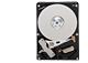 Internal Desktop Upgrade Hard Drives