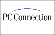 PC Connection Logo