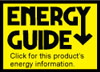 Energy Guide Sheet