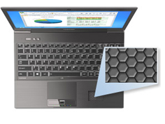 X series and A Series Laptops