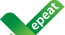 EPEAT (Electronic Product Environmental Assessment Tool)