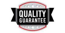 Quality Replacement Guarantee