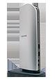 Toshiba dynadock™ U universal USB docking station