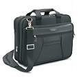 Toshiba envoy carrying case