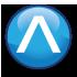 Audyssey Premium Television