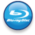 Blu-ray Disc™ Player