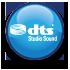 DTS Studio Sound™
