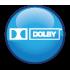 Dolby® Volume