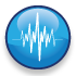 Dynamic Noise Reduction