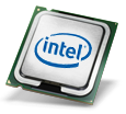 Intel® Centrino® 2 with vPro™ Technology