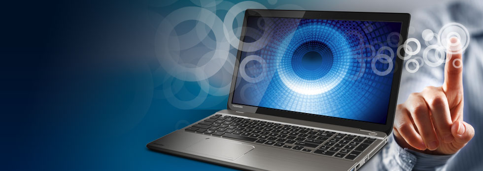 "15.6"" Satellite P50 Series Laptops"