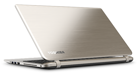 Laptop Toshiba Satellite S55-B5268 Intel Core i7-4510U 2.0 GHz, RAM ...