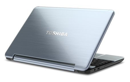 ������� ������ ������ Toshiba satellite