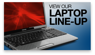 View our laptop lineup »