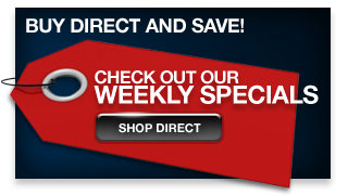 ToshibaDirect.com Weekly Specials