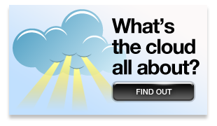 What's the cloud all about? Find out in this technology guide article »