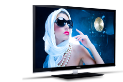 TV & Electronic Accessories