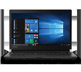 PORTEGE A30-D-BTO Laptop