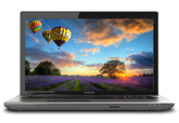 Satellite P870-BT3G22 Laptop