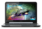 Satellite S955-S5376 Laptop