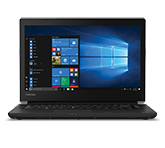 TECRA A40-D1432 Laptop