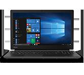 TECRA A50-D-BTO Laptop