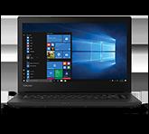 TECRA C40-D1412 Laptop