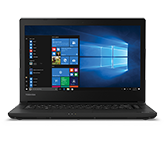 TECRA C40-D1414 Laptop